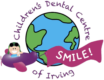 Children's Dental Centre of Irving